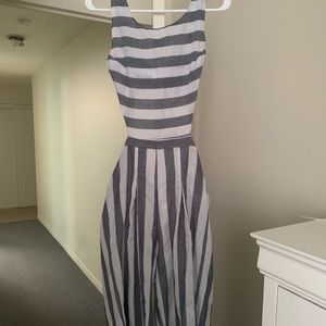 Other - New jumpsuit